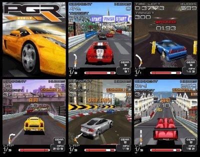 Mobile%20games.jpg